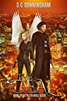 The Deal (The Fallen Angel Series, #1)