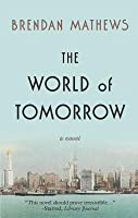 The World of Tomorrow