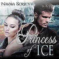Princess of Ice (Sacred Breath, #1)