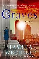 The Graves: A Novel