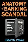 Anatomy of a Banking Scandal: The Keystone Bank Failure-Harbinger of the 2008 Financial Crisis ebook download free