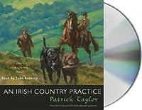 An Irish Country Practice (Irish Country #13)