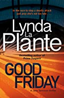 Good Friday (Tennison, #3)
