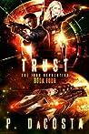 Trust (The 1000 Revolution, #4)