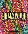 Bollywood by DK Publishing