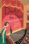 Cover of Death in the Stars (Kate Shackleton, #9)