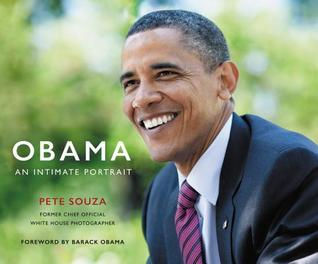 Obama: An Intimate Portrait, Deluxe Limited Edition: The Historic Presidency in Photographs