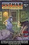 Ulthar 1. Revista de fantasía, ciencia ficción y terror