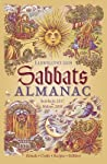 Llewellyn's 2018 Sabbats Almanac: Samhain 2017 to Mabon 2018