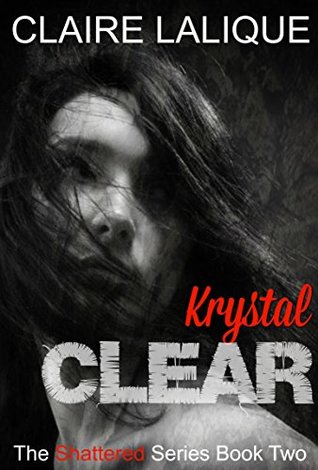 Krystal Clear by Claire Lalique