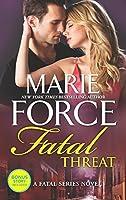 Fatal Threat (The Fatal Series, #11)