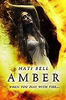 Amber (Amber, #1)