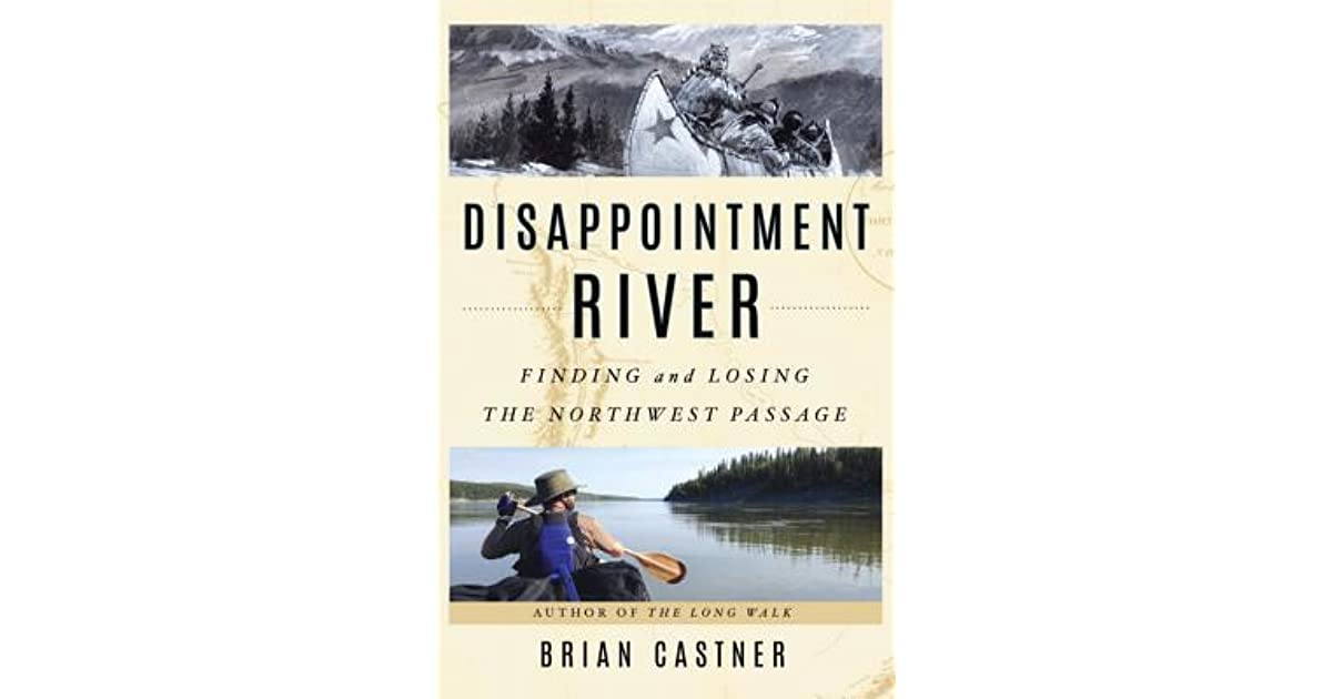 Book Giveaway For Disappointment River Finding And Losing. Sassy Quotes Goodreads. Quotes On Change Voltaire. Faith Quotes Garden. Travel Quotes Quote Garden. Trust Quotes Whatsapp. Yoda Coffee Quotes. Fashion Quotes For Bags. Beautiful Quotes In German