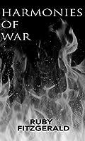 Harmonies of War