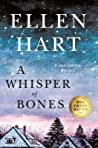 A Whisper of Bones (Jane Lawless #25)