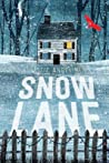 Snow Lane ebook download free