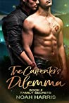 The Carpenter's Dilemma (Family Secrets, #2)