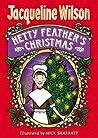 Hetty Feather's Christmas (Hetty Feather)