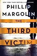 The Third Victim (Robin Lockwood #1)
