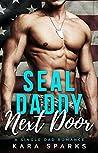 SEAL Daddy Next Door