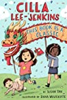 Cilla Lee-Jenkins: This Book Is a Classic