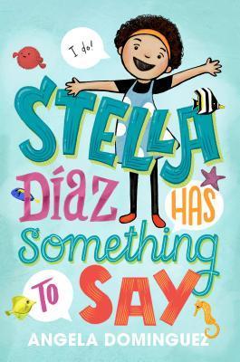 Stella Saves The Day (A - Z Dog Books)
