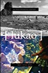 from unincorporated territory [lukao] by Craig Santos Pérez