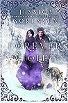 Forever Violet (Tangled Realms, #1)