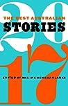 The Best Australian Stories 2017