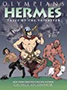 Hermes: Tales of the Trickster (Olympians, #10) audiobook download free