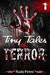 Tiny Tales of Terror 1