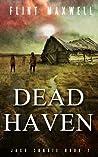 Dead Haven (Jack Zombie #1) audiobook download free