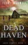 Dead Haven (Jack Zombie #1)