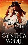 The Irish Bride (Central City Brides Book 3)