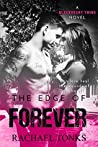 The edge of forever (Blackhearts Twins #2)