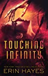 Touching Infinity (The Rogue's Galaxy #1)