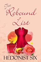 The Rebound List