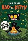 Camp Daze (Bad Kitty)