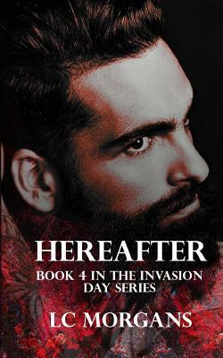 Hereafter by L C Morgans