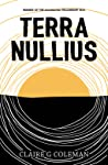 Terra Nullius audiobook download free