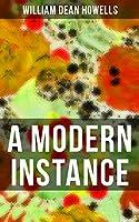 A Modern Instance