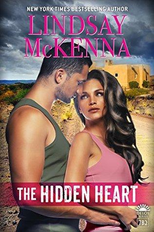 hidden heart dating