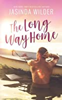 The Long Way Home (The One, #1)