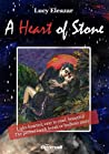 Heart of Stone, A