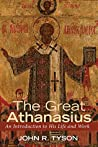 The Great Athanas...