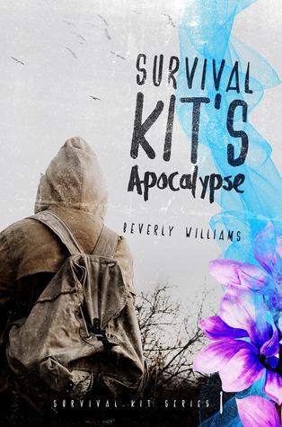 Survival Kit's Apocalypse