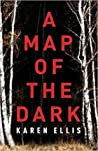 A Map of the Dark (The Searchers #1)