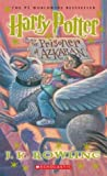 Download ebook Harry Potter and the Prisoner of Azkaban (Harry Potter, #3) by J.K. Rowling