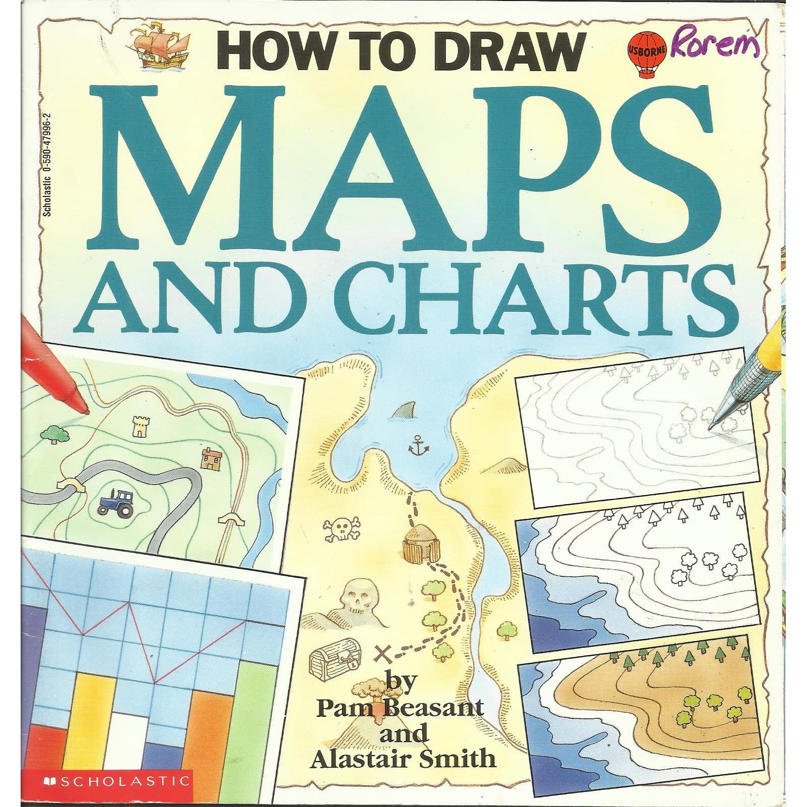 How to Draw Maps and Charts by Pam Beasant Scholastic Maps on templar maps, paradox interactive maps, amazon maps, preschool teaching curriculum maps, brain pop maps, visual listening maps, rand mcnally maps, harcourt brace maps, lonely planet maps, teaching preschoolers about maps, world atlas physical maps, enchanted learning maps, houghton mifflin maps, herff jones maps, northern woodlands maps, hubbard scientific maps, science maps, american bible society maps, knowledge quest maps, mcgraw hill maps,