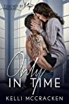 Only in Time (Mystique Antiques, #1)